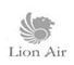 airlines-lion