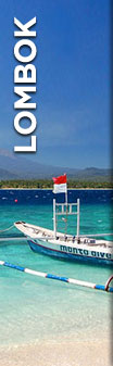 featured-lombok